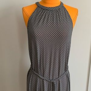 Old Navy Maxi Dress sz M